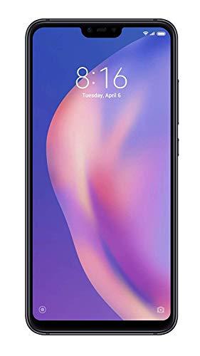 Xiaomi Mi 8 Lite 15, 9 cm (6.26