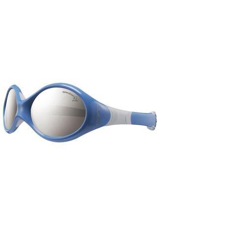 lunettes-de-soleil-looping-3-spectron-4-baby-enfant-2-4-ans