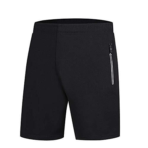 Pantalones Cortos Deportivos para Hombre