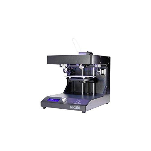 Renkforce - RF100 Starter-Kit