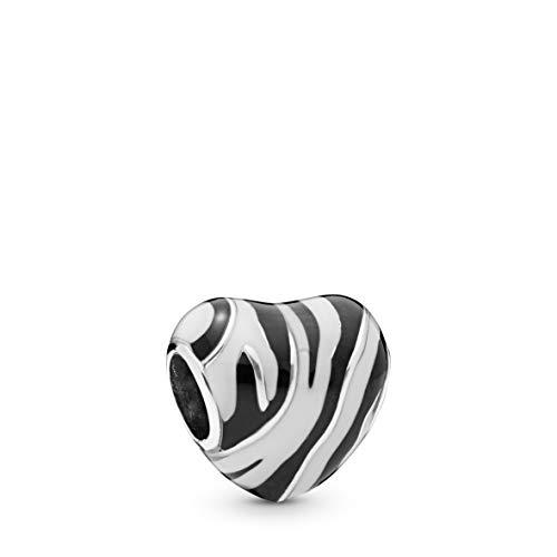 Pandora -Charm Träger 925_Sterling_Silber 798056ENMX -