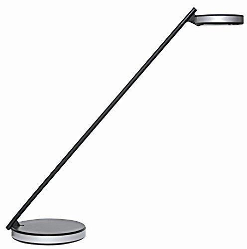 Cuisine & Maison KXBYMX,Lampe de bureau nordique Lampe de table Américain pays lampe salon chambre lampe de chevet khaki 70 cm × 36 cm interrupteur à bouton Lampe de table dintérieur Lampes de bureau