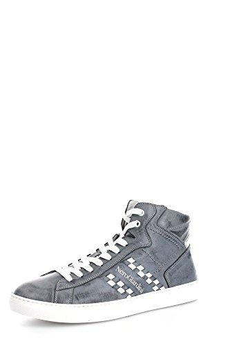 Nero Giardini, Bottes pour Homme Brandon Jeans