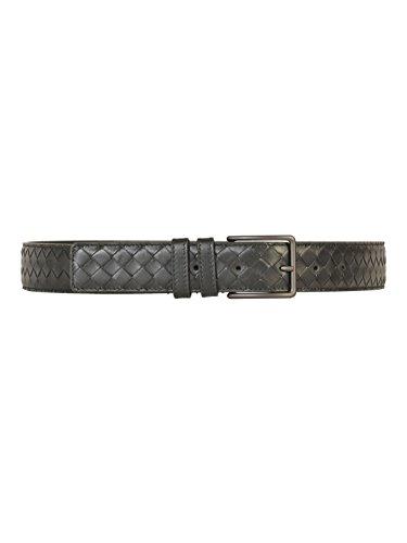 bottega-veneta-mens-431267v46501000-black-leather-belt