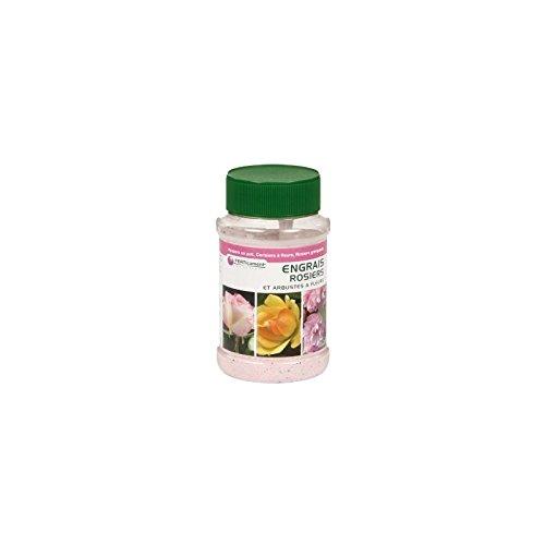 engrais-rosiers-et-arbustes-a-fleurs-530g