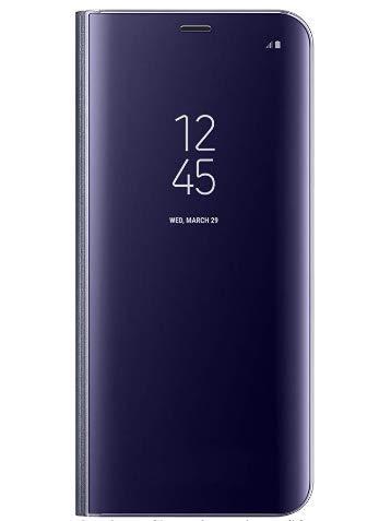 BCIT Samsung Galaxy S9 Plus Funda - Modelo inteligente