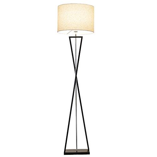 Ywyun Amerikanische kreative vertikale Stehlampe, einfache, gebraucht gebraucht kaufen  Wird an jeden Ort in Deutschland