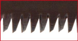 50 E-Cut Sägeblätter SJI 045 Precision 45 mm. ++ preisgünstige Markenqualität ++ Mit original Japanverzahnung und Sternaufnahme. Das Profi-Zubehör für Ihr oszillierendes Multifunktionswerkzeug passend für Fein Supercut und Würth EMS. Das Original seit 1997 vom Schweizer Erfinder. Produzierte bisher für den Weltmarktführer. +++ extrem scharf ++ hohe Standzeiten +++