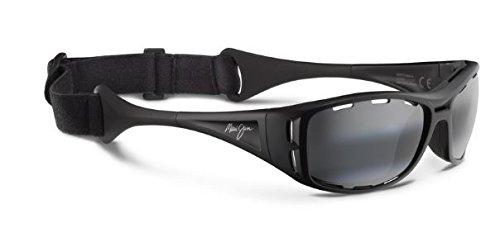 maui-jim-410-2m-pc8g-black-waterman-wrap-sunglasses-polarised-lens-category-2-l