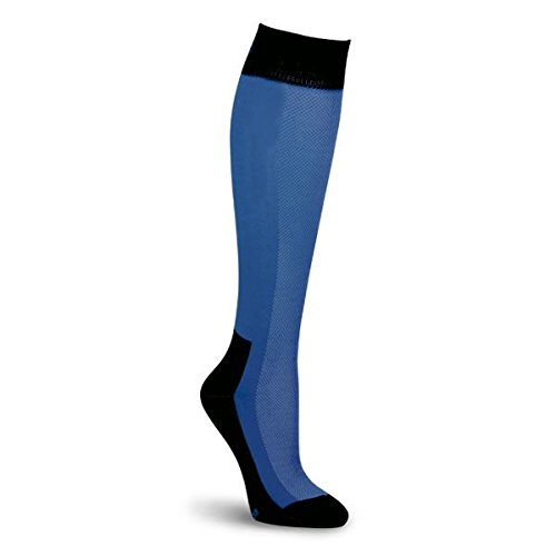 31phLMkUESL BEST BUY UK #1Tredstep Ireland Pure Air Cool Horse Riding Competition Sport Socks All Colours price Reviews uk