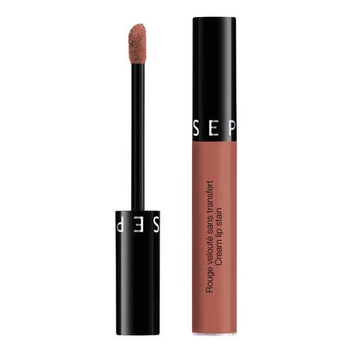 sephora-rouge-veloute-sans-transfert-cream-lip-stain-23-copper-blush