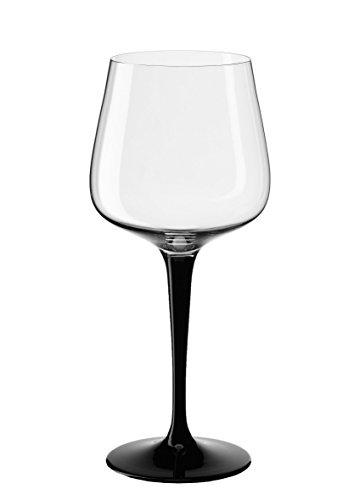 COPAS GIONA Gin Tonic 81 cl 6 und pie negro