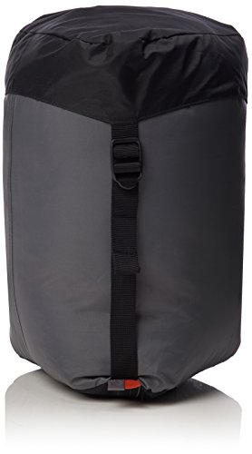 The North Face Lynx Schlafsack - 3