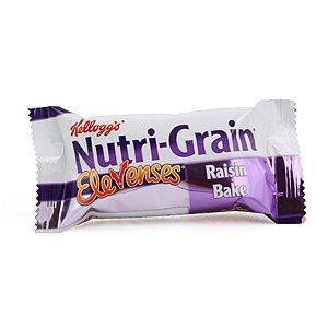 kelloggs-nutri-grain-raisin-bakes-24-45g