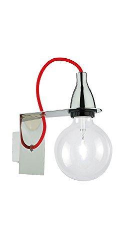 ideal-lux-minimal-ap1-lampada-cromo