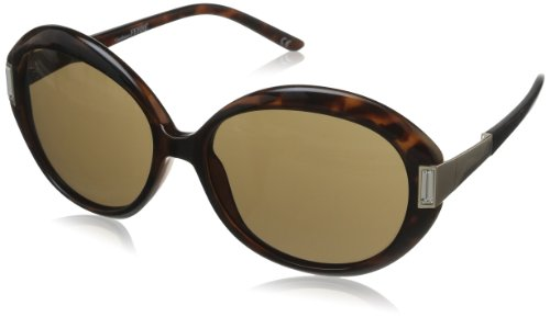 gianfranco-ferr-gf91204-oversized-sunglasses