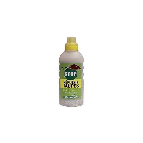repulsif-taupes-100-naturel-450-gr-ecogene-307941