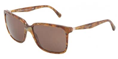 Dolce & Gabbana Occhiali da sole Da Donna 4152/S - 259273: Garza paglia