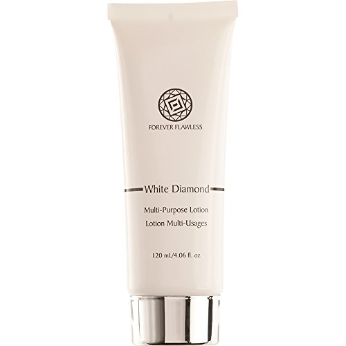 forever-flawless-white-diamond-collection-multi-purpose-lotion-120ml
