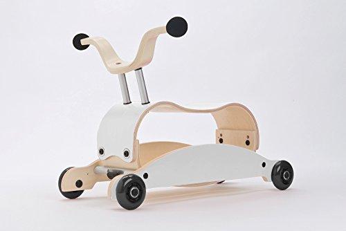 wishbone-mini-flip-mix-match-3in1-laufwagen-rutschauto-schaukel-in-farbe-top-weiss-base-weiss-rader-