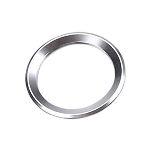toppower-auto-volante-logo-aluminum-decoracion-anillo-protectora-for-bmw-x1-x3-x4-x5-x6-serie-3-5