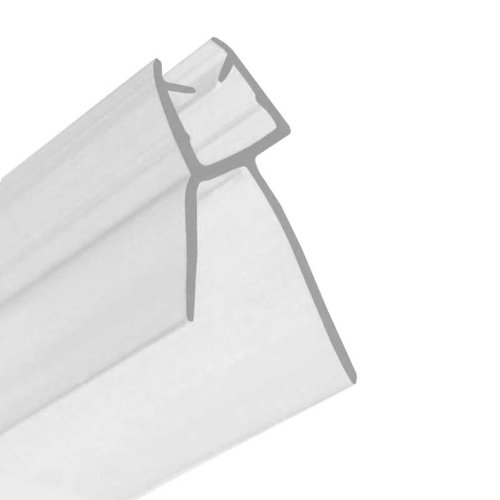shower-screen-seal-glass-thickness-4-6mm-gap-to-seal-16mm-by-blux