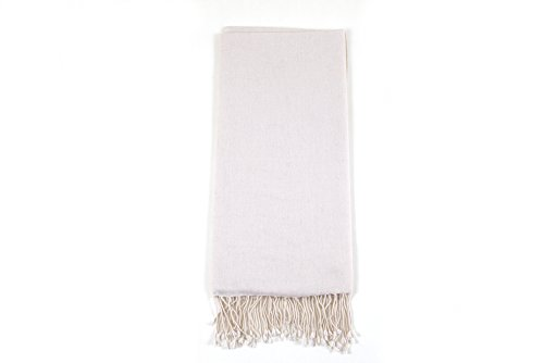 ritz-collection-100-pur-cachemire-pashmina-foulards-de-femmes