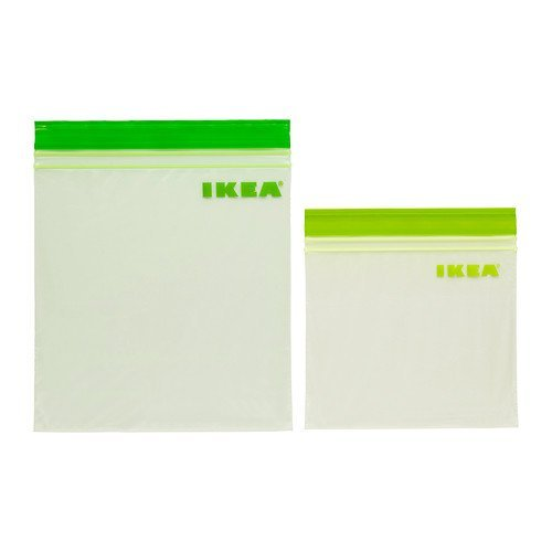 istad-plastic-bag-green-pack-of-60-comprises-30-bags-04-l-and-30-bags-1-l-can-be-used-over-and-over-