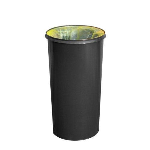 KUEFA 60L Müllsackständer
