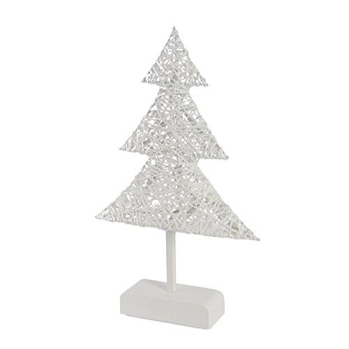 Led Weihnachtsbeleuchtung Kabellos.Snowera Led Dekorationsleuchte Weihnachtsbeleuchtung