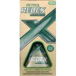 holts-loyradd2301a-redex-benzina-advaced-detergente-per-sistema-di-carburante-500-ml