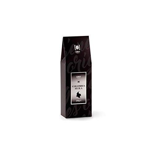 cafe-molido-de-tueste-natural-colombia-huila-100-arabica-250-g