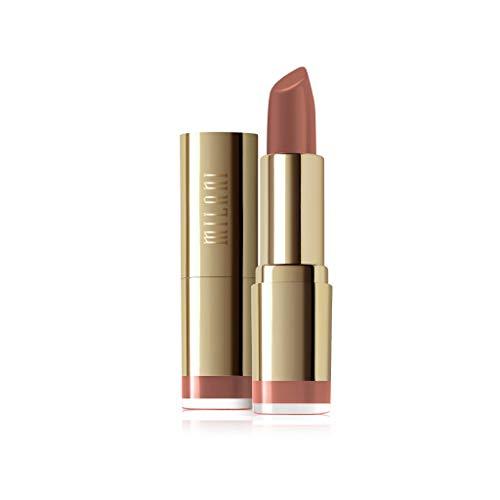 MILANI Color Statement Rouge à Lèvres Hydratant Matte Beauty