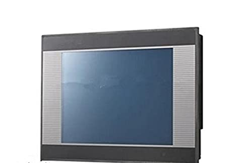 GOWE High-performance HMI 10.4 inch 800x600 DOP-B10S511 Delta New with USB program download Cable