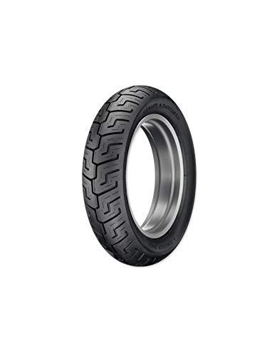 Dunlop 636026-150/80/R16 77H - E/C/73dB - Ganzjahresreifen