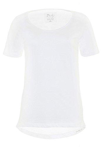 WunderschöNen Sabaton Logo Grey T-shirt SorgfäLtig AusgewäHlte Materialien Kleidung & Accessoires