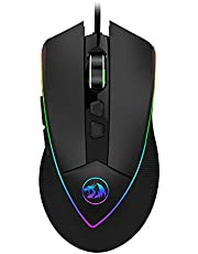 Redragon Emperor M909 Wired Gaming Mouse