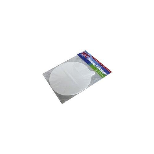 WC-Pure Einlagen 50 Stück