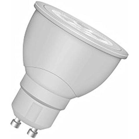 Osram LED PAR163,3(35W) GU1084036°