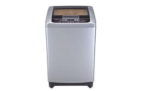 LG WFT7519PR 6.5KG Fully Automatic Top Load Washing Machine