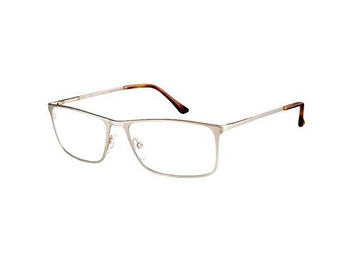 safilo-brille-sa-1020-cgs-57