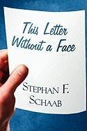 This Letter Without a Face