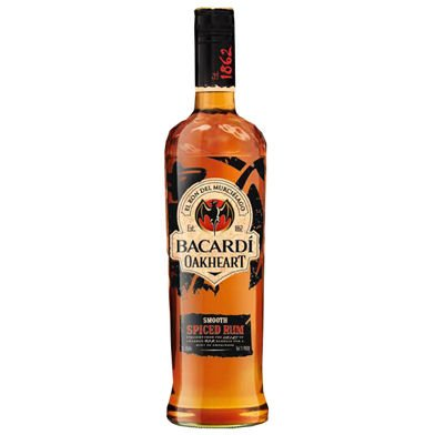 bacardi-rum-oak-heart-spiced-700ml