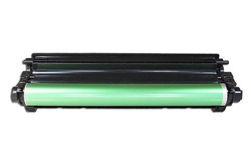 HP - Hewlett Packard LaserJet Pro 100 Color MFP M 175 nw (126A / CE 314 A) - kompatibel - Bildtrommel - 14.000 Seiten