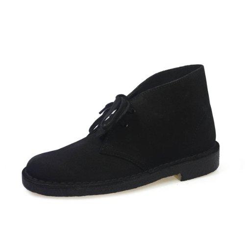 clarks-originals-boots-clarks-originals-desert-boots-black