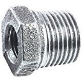 Robinet de lavabo - Eau froide - M 1/2 - PRESTO 605 - Presto