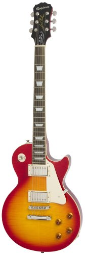 epiphone-les-paul-standard-plus-top-pro-electric-guitar-with-coil-tapping-heritage-cherry-sunburst-f