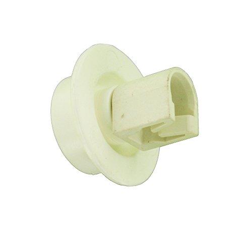 Electrolux genuino original AEG/blanco/Electrolux/
