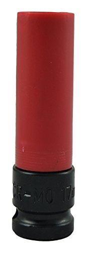 jbm-52800-bussola-impact-17-mm-per-mercedes-benz