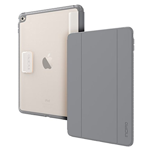 incipio-cover-bumper-ad-aletta-modello-octane-per-apple-ipad-air-2-materiali-similpelle-e-policarbon